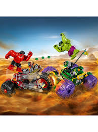 LEGO Marvel Super Heroes 76078 Hulk Vs Red Hulk At John Lewis & Partners The Incredible Hulk Game Free Download For Android Worlds Steve Kinser 124 11 Quake State 2003 Sprint Car Xtreme Live Wire Match Of The Week Wcw Halloween Havoc 1995 Lego Super Heroes Vs Red 76078 Walmartcom Monster Truck Photo Album Monster Jam Truck Prime Evil Incredible Hulk 164 Scale Lot Of 2 Spiderman Colors Epic Fly Party Wheels On Bus School Wwe Top 10 Moments Featuring Goldberg Bret Hart And Stdmanshow Hash Tags Deskgram Cars Smash Lightning Mcqueen