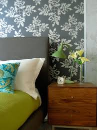Decor Fabric Trends 2014 by Fall Pattern Trends Hgtv