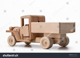 Wooden Beige Without Driver Truck Car Stock Photo 676976467 ... Why Choose Cali Carting For Your Waste Management Needs Because Ecofriendly Contracting Home Mccamment Custom Vehicle Graphics Gsc 100 900 Series Wooden Toy Truck Baby Wood Plain Gift For China Eco Friendly Waterproof Pvc Cover Fabric Tarpaulin Bay Drivers In Minnesota Get The Chance To Go Green Pssure Force And Steam Washing Regina Southern Trucks Unadapted Enabling Devices Electric Powered Alternative Fuelled Medium Heavy New Facelift Ecofriendly Jungheinrich Hydrostatic Drive Audi Sport Relies On Mans Ecofriendly Trucks Man Germany Ecobox It Plastic Moving Boxes Baltimore