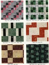 12x12 Vinyl Floor Tiles Asbestos by Red Brick Pattern Flooring Without Asbestos C Pc Terra Cotta Peel