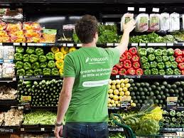 Food City joins Instacart delivery as Kroger expands List
