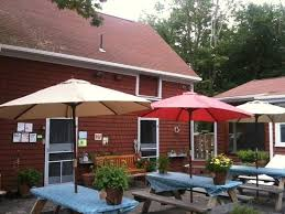 Lobster Barn Abington Menu Prices & Restaurant Reviews