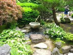 Water Fountain For Backyard – Dawnwatson.me Backyards Gorgeous Bamboo In Backyard Outdoor Fence Roll Best 25 Garden Ideas On Pinterest Screening Diy Panels Best House Design Elegant Interior And Fniture Layouts Pictures Top How To Customize Your Areas With Privacy Screens Unique Ideas Peiranos Fences Durable Garden Design With Great Screen Of House Beautiful Download Large And Designs 2 Gurdjieffouspenskycom Tent Wedding Decoration Pictures They Say The Most Tasteful