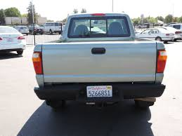 2003 Mazda Truck 2dr Standard Cab B2300 Rwd SB In Modesto CA ... Acrylic Signs By City Modesto Turlock Tracy Manteca Car Of The Week Steve Harts 1988 Ford Ranger 401550 Crows Landing Rd Ca 95358 Freestanding Angels Modestoangels Twitter 2018 Toyota Tundra Fancing Near Gmc Trucks For Sale In Ca Best Truck Resource B2b Sales B2btrucksales Suspension Lift Kits Leveling Tcs Norcal Motor Company Used Diesel Auburn Sacramento 2017 For New And Dealer Phil Waterfords