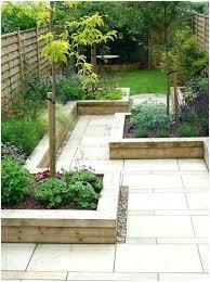 Backyard Flooring Ideas Medium Size Of With Wonderful Temporary Outdoor Floor Tiles Tile Wedding Dance