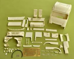 Dutch Truck Euro 6. Conversion Kit – A&N Model Trucks Amt Model Kit 125 White Freightliner Single Drive Tractor Ebay Italeri 124 3859 Freightliner Flc Model Truck Kit From Kh Kits On Twitter Your Scale From Swen Willer Dutch Truck Euro 6 Cversion Kit An Trucks Ctm Czech Sro Intertional Lonestar Czech Truck Car Amazoncom Diamond Reo Toys Games Tyrone Malone Super Boss Kenworth 930 New 135 Armor Amt Autocar Box Ford Aero Max Models Pinterest And Car Chevy Carviewsandreleasedatecom