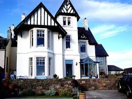 100 House For Sale Elie Near StAndrews Luxury Self Catering Beach House With Wonderful Sea Views Leven