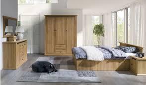 schlafzimmer komplett set a matam 5 teilig farbe eiche