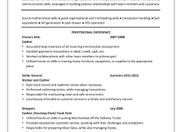 Sample Resume Of Cashier Customer Service – Antiquechairs.co Cashier Supervisor Resume Samples Velvet Jobs And Complete Writing Guide 20 Examples All You Need To Know About Duties Information Example For A Job 2018 Senior Cashier Job Description Rponsibilities Stibera Rumes Pin By Brenda On Resume Examples Mplate Casino Tips Part 5 Ekbiz Walmart Jameswbybaritonecom Restaurant Descriptions For Best Of Manager Description Grocery Store Cover Letter Sample Genius