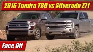 100 Chevrolet Truck Colors 2019 Elegant Face F 2016 Tundra Trd Vs
