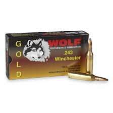 Wolf Gold, .243 Winchester, SP, 100 Grain, 20 Rounds - 24501, .243 ... 20 Rounds Of Bulk 243 Win Ammo By Barnes 80gr Ttsx 80 Gr Lead Free Hollow Point Vortx 338 Lapua 280 Lrx Bullets Winchester Ttsxbt Per 21522 Unboxing 7mm Remington Magnum 160 Grain Icc Hunting Ammunition Clark Armory Win Calibre Departmentammo 6mm 85 Grain Tsx Hodgdon Cfe223 Powder Nito Review Field Stream 223 Rem 55 For Coyotes Shooters Forum