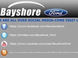100 Bayshore Ford Truck Sales 2019 FORD F250 New Castle DE 5005591854 CommercialTradercom