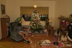 Mythbusters Christmas Tree by Cindy Derosier My Creative Life Make Your Own Money Tree