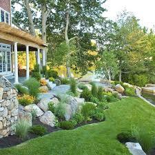 Beautiful Garden And Landscaping Ideas GARDEN