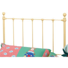 Value City Furniture Twin Headboard by Headboards Bedroom Furniture Value City Furniture And Mattresses