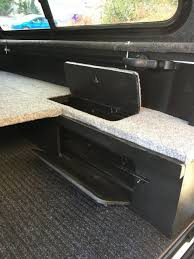 DIY-Old School Carpet Kit | Tacoma World Accsories 2019 Ridgeline Honda Canada 1950 Chevy Five Window Pick Up Custom Carpet Kits For Truck Beds Socal Equipment Bed Liner Elegant Re Mendations Kit Lovely Great Northern Single Rear Wheel Long Flatbed 2015 Colorado W Are Cx Shell And Youtube Image Result Carpet Kit Truck Car Camping Pinterest Bed Camping Old School General Motors 333192 Lvadosierra Bedrug Mat 66 Amazoncom Full Bedliner Brq15sck Fits 15 F150 55 Bed Mats Liners Sharptruckcom Trucksuv Drawer Buyers Guide Expedition Portal