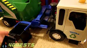 TONKA GO GREEN GARBAGE TRUCK, SIDE LOADER - YouTube Disney Pixar Cars Lightning Mcqueen Toy Story Inspired Children Garbage Truck Videos For L Kids Bruder Garbage Truck To The Trash Pack Series Toys Junk Playset Video Review Trucks For With Blippi Learn About Recycling Medium Action Series Brands Big Orange At The Park Youtube Toy Battle Jumping Ramps Best Toys Photos 2017 Blue Maize Zach The Side Rear Loader Car Rubbish Removal Video For Kids More Of Mattels Stinky Stephanie Oppenheim