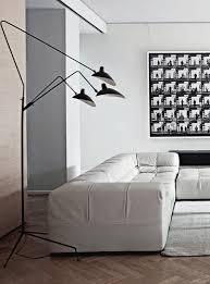 Tufty Time Sofa Nz by Bnb Italia Tufty Time Sofa By Patricia Urquiola Living Rooms