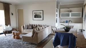 die suite 213 ist sehr schön hat 2 schlafzimmer 2