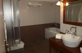 hotel porto suites kyparissos agrinio great prices
