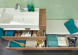 7 tipps das badezimmer aufhübschen mit kleinem budget homify