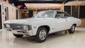 1967 Chevrolet Impala Classics For Sale - Classics On Autotrader Craigslist Cars And Trucks Memphis Best Car Janda Eagle P Tx Image Konpax 2018 Lifted For Sale In Middle Tn Truck Resource Jackson By Owner Lovely And By 2019 New Truckdomeus Used Hummers For Tennessee Okc Under 2000 Cheerful Luxury Chevy How I Successfully Traded With Some Guy From Dump Capacity Yards Or 1994 Ford F350 Tonka Nashville Atlanta