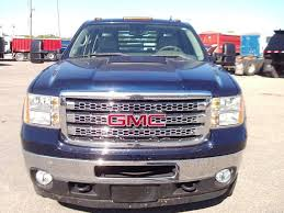 Best Used Trucks Of MN - Best Used Trucks Of MN, Inc Diessellerz Home 1994 Ford F350 Diesel Black 4x4 Crew Cab Truck Sale 2013 Porsche Cayenne Lake Forest Il Executive Motor Carz Trucks Lifted New Car Updates 2019 20 Momence Used Vehicles For Friendly Roselle 2018 Ram 2500 Sale Near Springfield Decatur Lease Rolling Coal Fine Would Be 5000 Under Proposed Illinois Law Nashville When Will Silverado Be On The Dealership Lots Youtube Obrien Nissan Preowned Cars Bloomington