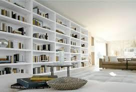 modernes wohnzimmer 95 einrichtungsideen und tipps neue