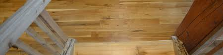 Hardwood Floor Cupping And Crowning by Hardwood Floor Repair Cupping