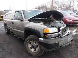 1999 GMC Sierra 2500 SL Quality Used OEM Replacement Parts :: East ... Used Parts 2005 Gmc Sierra 1500 53l 4x2 Subway Truck Inc About Yukon Slt 4x4 2014 Auto Wreckers Interior For Sale Page 16 2002 2500 Sle Crew Cab Short Bed 4wd Quality Oem Pickup Sierra Pickup Exterior 1998 Rear View Mirror