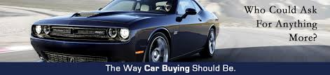 Used Cars Philadelphia PA | Used Cars & Trucks PA | First Class Auto ... Out Dutyrhucktrendcom Custom Lifted F And Truck U Car Eagle Valley Motors Carson City Nv New Used Cars Trucks Sales Vintage Lesney Matchbox Diecast Lot Of 8 18496805 Fl Winter Garden Used Cars U Trucks Southern Nissan Armada For Sale Chevrolet Dealer In Folsom Ca Near Sacramento All Approved Auto Memphis Tn Service 7 With A Low Total Cost Ownership Bankratecom Calamo Find And Research Sale Us Anderson Sc 2 You Pre Owned Kokomo In Mike Less Me Empium Kansas Ks