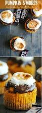 Libbys Marbled Pumpkin Cheesecake Recipe by Pumpkin Cheesecake Dip Cheesecake Dip Pumpkin Cheesecake And