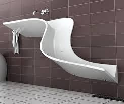 Small Wall Mounted Corner Bathroom Sink by Cool Bathroom Sinks Lowes U2013 Elpro Me
