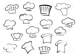 Coloriage Ustensile De Cuisine Inspiration Topmost 45 Design Dessin