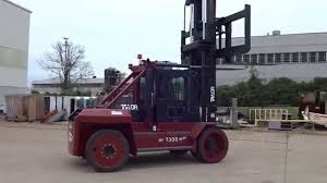 Surplus Forklift Auction Fall 2015 - Lot 101 - 30,000 LB. TAYLOR T ... Sellick Equipment Ltd Plan Properly For Shipping Your Forklift Heavy Haulers Hk Coraopolis Pennsylvania Pa 15108 2012 Taylor Tx4250 Oakville Fork Lifts Lift Trucks Cropac Wisconsin Forklifts Yale Sales Rent Material Used 1993 Tec950l Loaded Container Handler In Solomon Ks 2008 Tx250s Hamre Off Lease Auction Lot 100 36000 Lb Taylor Thd360l Terminal Forklift Allwheel Steering Txh Series 48 Lc Tse90s Marina Truck Northeast Youtube