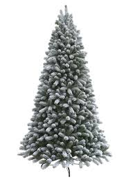 Martha Stewart Living 9 Ft Pre Lit Led Sparkling Pine Quick Set For 10 Foot Artificial Christmas Tree