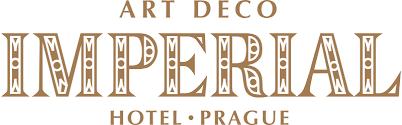 deco imperial hotel prague unique historic hotel city