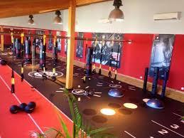 tahiti club à casablanca club de sport sportomaroc ma