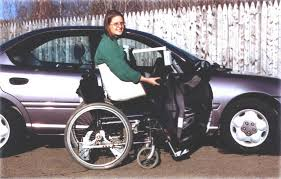 Multi Lift Wheelchair Van Cversions Iowa Mobility Llc Preowned Bruno Joey Lift Includes Installation Golden Lifting System For A Pt Cruiser Scooter Lifts Pennsylvania Maryland The Mid Atlantic Region Texas Aids Hmar Al600 Hybrid And Inside Vehicle Sales Newused Keller Wheelchair Lifts Ramps Hand Controls Vans Stair For Home Minnesota Liveability Ams Ford Transit Rear Accessible Cversion View Pickup Truck Easy Stow Pi T