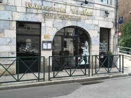 rotisserie vauban restaurant 30 bis rue rivotte 25000 besançon