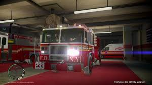 GTA IV - FDLC/FDNY - 15th Day With The Fire Department! (Engine 233 ... Pierce Lafd Firetruck Gta5modscom Mods Gta Iv Galleries Lcpdfrcom Lcfdny 15th Day With The Fire Department Engine 233 Patriot Wiki Fandom Powered By Wikia Cars For Replacement Fire Truck 4 Page 2 Fptgp Sapeurs Pompiers Firetruck Download Cfgfactory My Ambulance And Mods D Australian Scania Engines Nws Pc Games Youtube Ladder Truck For Gta Iv Best 2018