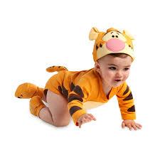 Buzz Lightyear Costume For Baby ShopDisney