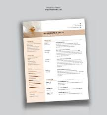Free Clean And Minimalist CV Template In Word - Used To Tech Cv Template Professional Curriculum Vitae Minimalist Design Ms Word Cover Letter 1 2 And 3 Page Simple Resume Instant Sample Format Awesome Impressive Resume Cv Mplate With Nice Typography Simple Design Vector Free Minimalistic Clean Ps Ai On Behance Alice In Indd Ai 15 Templates Sleek Minimal 4p Ocane Creative