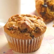 Libbys Pumpkin Muffins Calories by Best 25 Libbys Pumpkin Muffins Ideas On Pinterest Mini Pumpkin