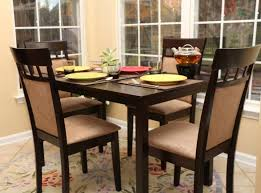 Kitchen Table Chairs Under 200 by Www Laurasoto Bayomi Com Imgs Stunning Coffee Tabl