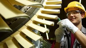 Dresser Rand Siemens Advisors by 100 Dresser Rand Uae Jobs Lifting Material Handling Neuman