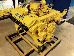 Caterpillar 3208T Engine For Sale | Ucon, ID | 3208T ... Used 2004 Cat C15 Truck Engine For Sale In Fl 1127 Caterpillar Archive How To Set Injector Height On C10 C11 C12 C13 And Some Cat Diesel Engines Heavy Duty Semi Truck Pinterest Peterbilt Rigs Rhpinterestcom Pete Engines C12 Price 9869 Mascus Uk C7 Stock Tcat2350 A Parts Inc 3208t Engine For Sale Ucon Id C 15 Dpf Delete