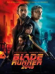 Blade Runner 2049 BladeRunner204920171080pBluRayx264