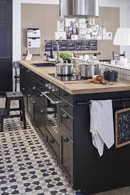 cuisine noir mat ikea cuisine noir mat ikea best ikea cuisine pas cher finest ilot