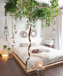 trailing plants golden pothos bedroom decor hanging plants